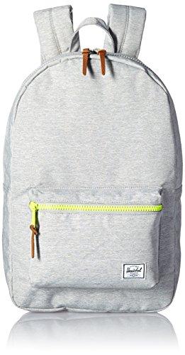 herschel backpack classic - 5