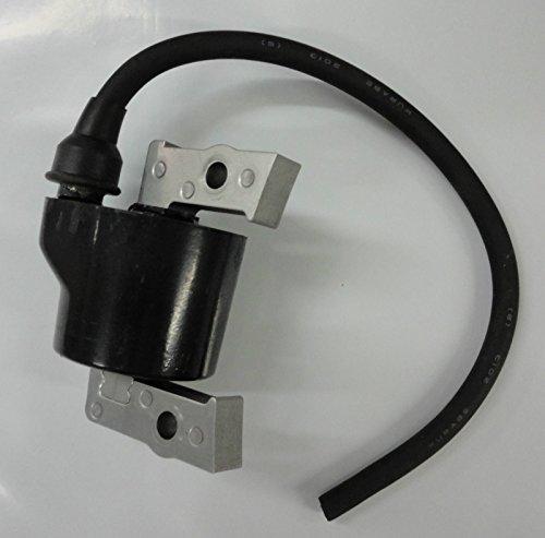 John Deere AM109258 Genuine OEM Ignition Coil 180 185 GT262 275 F 510 525 325 LX