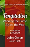 #5: Temptation: Winning the Battle Before the War: In Modern English