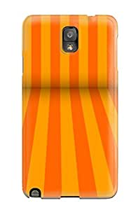 Waterdrop Snap-on Retro Case For Galaxy Note 3 8578117K55453103