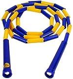 CSI Cannon Sports Segmented Jump Rope
