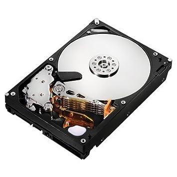 Seagate - Disco duro interno para cámara de vigilancia CCTV DVR (500 GB, SATA