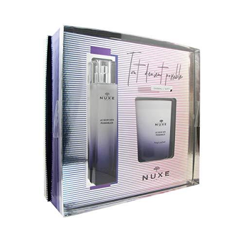 Nuxe-Le-Soir-des-Possibles-Eau-de-Parfum-50-ml-Bougie-Parfume-Offerte