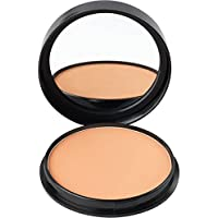 Oriflame Sweden Pure Colour Pressed Powder-Light