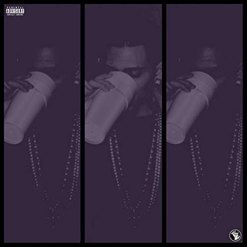 (Double Cups & Swisher Blunts, Vol. 1 & 2 [Explicit])