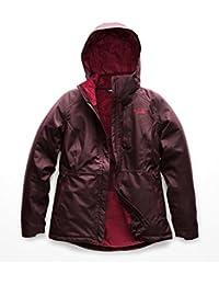Women's Inlux 2.0 Insulated Jacket