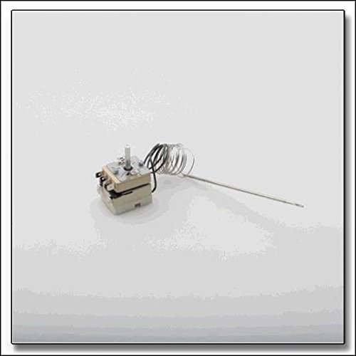 MOFFAT M017121 Thermostat by Moffat