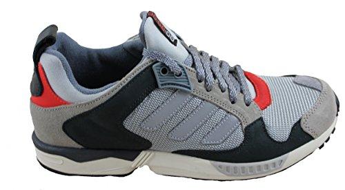ZX5000RSPND67352 Adidas Sneakers Hombre Gamuza Multicolor Multicolor