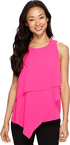 electric pink clothing - 4