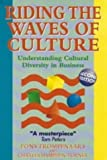 img - for Riding the Waves of Culture: Understanding Cultural Diversity in Business by Trompenaars, Fons, Turner, Charles Hampden 2nd (second) Revised Edition (1997) book / textbook / text book