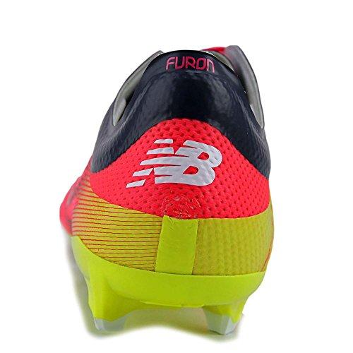 New Balance MSFUR Grande Fibra sintética Zapatos Deportivos