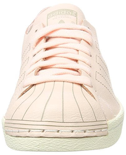 Adidas Basses ice White Rose ice Femme Superstar Decon Pink 80s off Sneakers Pink FqIxgrOFw