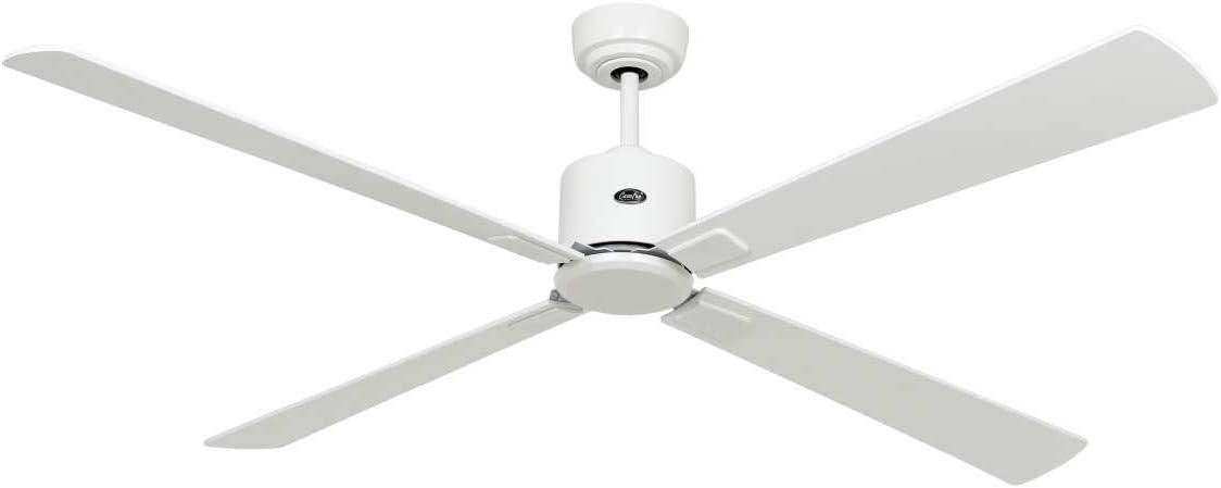 8 Mejores Ventilador De Techo Casafan 120 Cm Diametro
