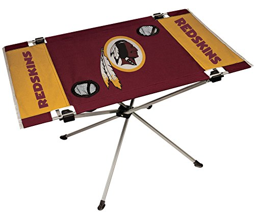 Endzone Table Large 31 5 20 7