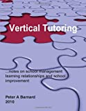 img - for Vertical Tutoring book / textbook / text book
