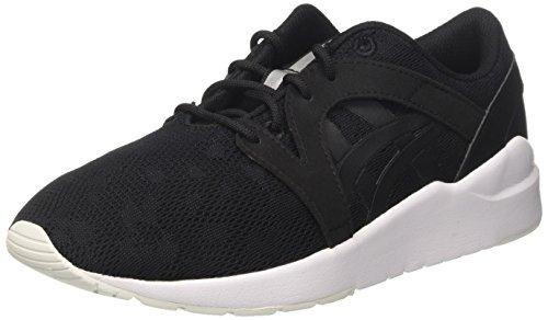 Komachi Asics Lyte Sneakers Gel Femme Basses 4xnwxFZapP