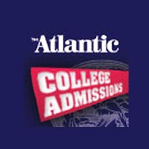College Admissions Periodical