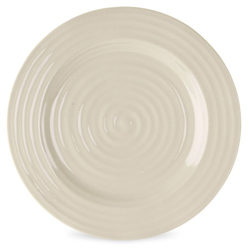 (Portmeirion Sophie Conran Pebble Salad Plate)