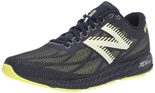 New Balance Men s 1400v6 Running Shoe