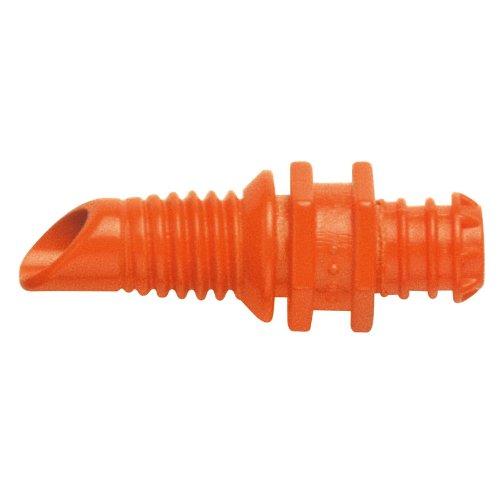 Gardena-1340-20-Micro-Drip-System-Endtropfer-2-lh