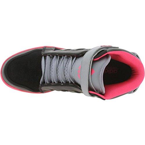 Adidas Mens Lar 3.0 Sneaker Nero