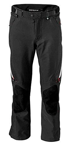 BMW streetguard pantalones: para hombre: Amazon.es: Coche y moto