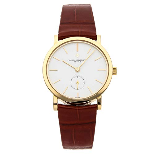 Vacheron Constantin Patrimony Mechanical (Hand-Winding) for sale  Delivered anywhere in USA