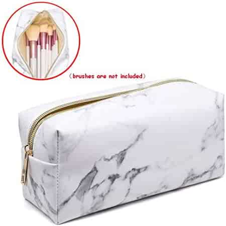 02a59c29d5fb Shopping Reds or Whites - Travel Accessories - Luggage & Travel Gear ...