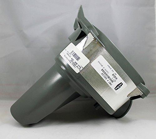 Air Breather Box - 5