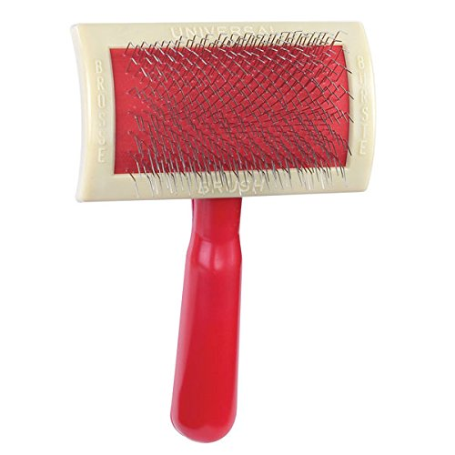 universal slicker brush - 4