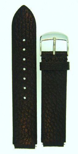 fits-philip-stein-size-1-18mm-black-calf-leather-watchband-with-spring-bars-by-jp-leatherworks
