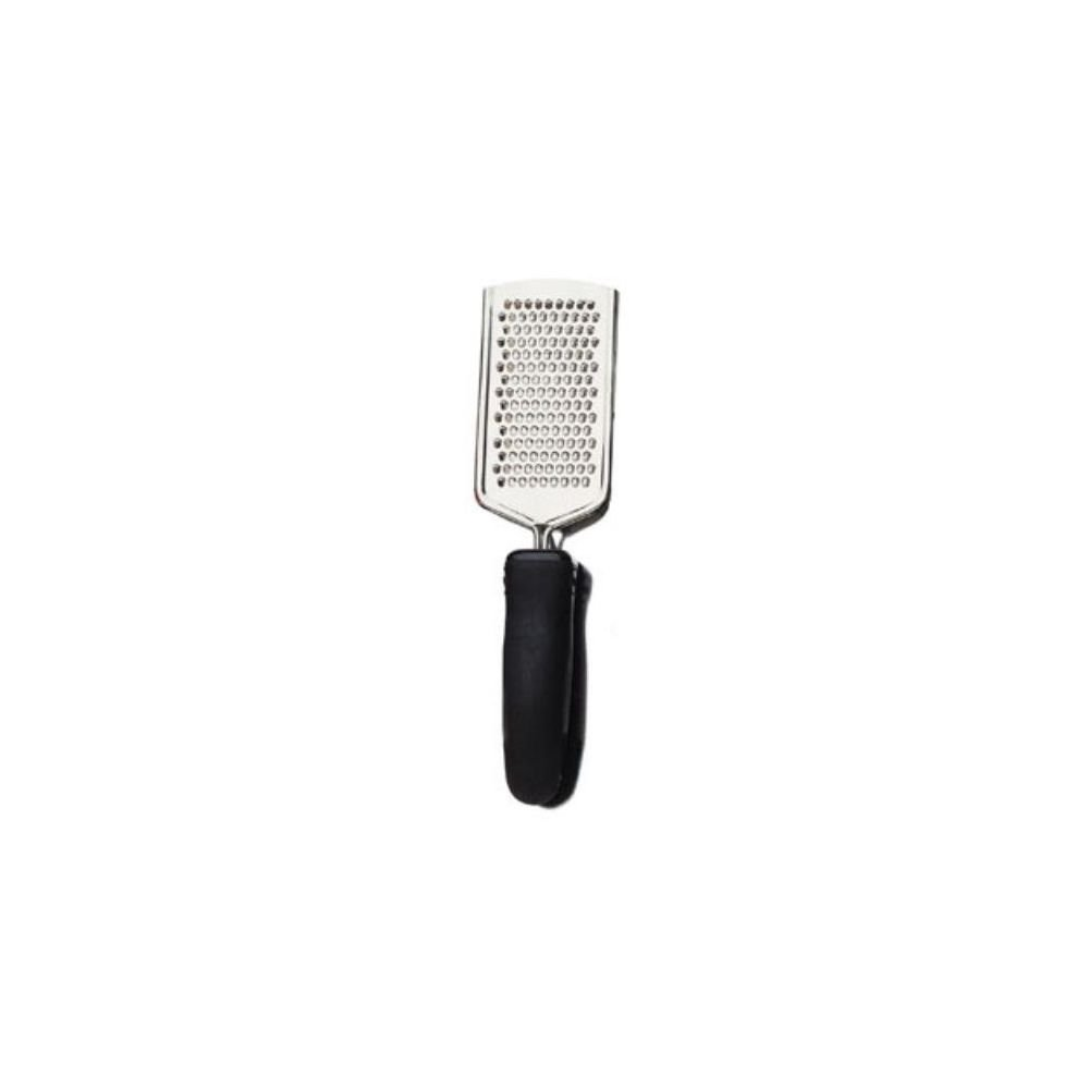 Focus Cheese Grater with Ergonomic Handle