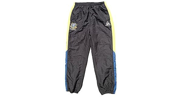 Everton FC - Pantalones de chándal para hombre (Tamaño Grande ...
