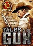 Tales of the Gun 10 movie pack