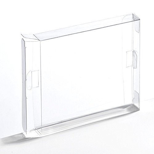 Buy n64 game box case