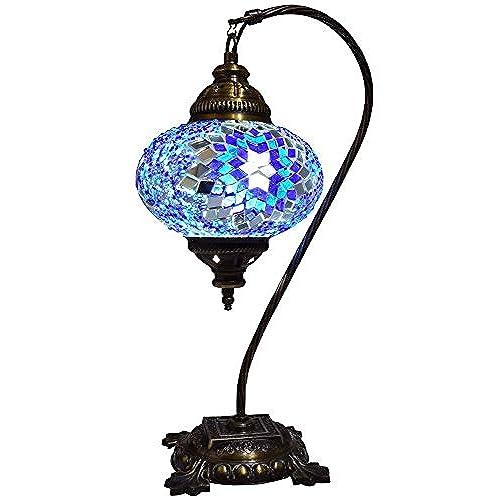 Cool Cheap Lamps: Unique Lamps: Amazon.com