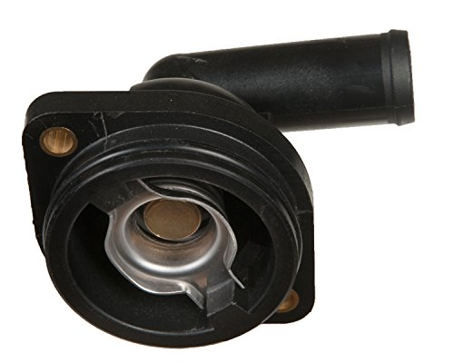 Sierra 18-3631 Thermostat with Housing for Mercury - Thermostat Mercury