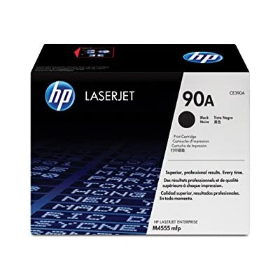 hp-90a-ce390a-black-original-toner