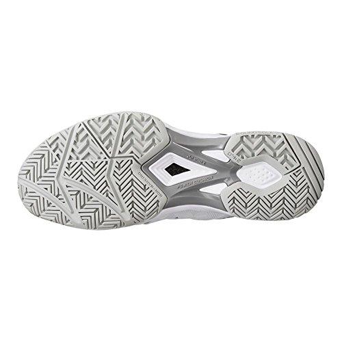 Buy Yonex Shoe Laces