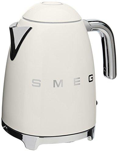 kettle cream - 1