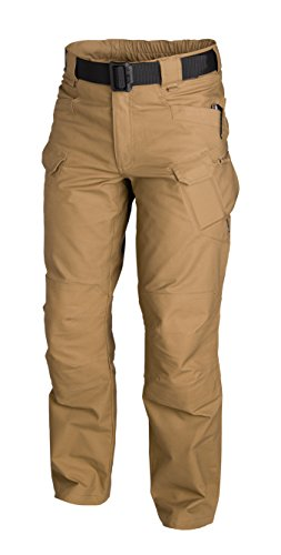 Helikon-Tex-UTP-Urban-Tactical-Pants-Military-Ripstop-Cargo-Style-Mens