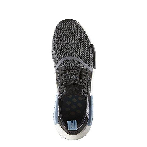 Women adidas adidas adidas Women adidas Women Women Women adidas 5E7Wn1q