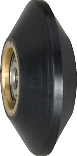 belt sander wheels - 1