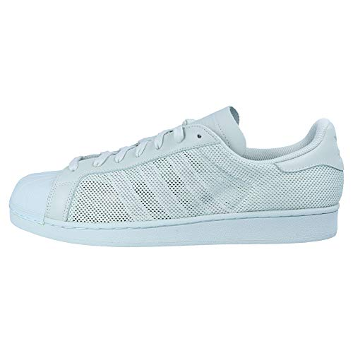 In Adidas Superstar Uomo Originals Sneaker Pqpa6wbx Menta Triple wF78q0P7