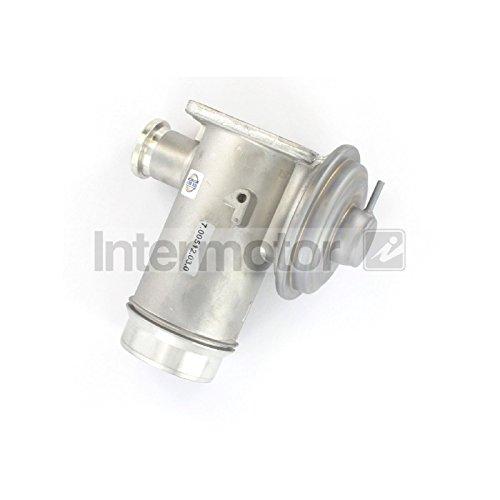 Intermotor 14444 EGR Valve: