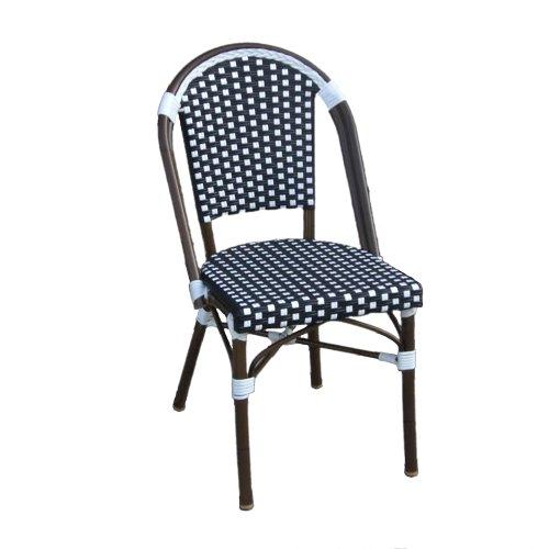 Bistro Chair - 3