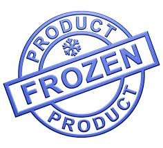 frozen-meals-expedited-shipping-charges