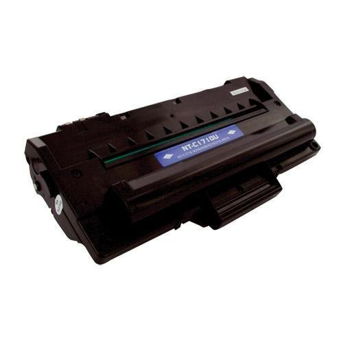 Compatible Replacement for the Samsung? ML-1710D3 Toner Cartridges (ML1710D3) – Black, 3000 Yield, Office Central