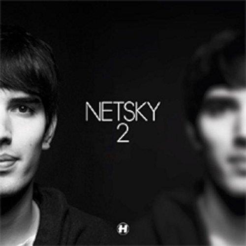 Netsky - 2 [4 Vinyl] - Zortam Music