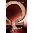 Omega (The Girl in the Box Book 5)